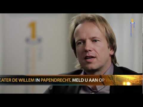 Ondernemersprijs Drechtstreek 2012  - Het bedrijf - Van Aalst Marine & Offshore