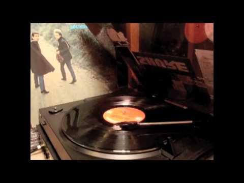 Simon and Garfunkel - I am a Rock (5B) mp3