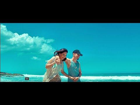 D-Wise  - Para Que (Official Video)