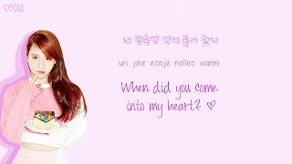 Video Cosmic Girls WJSN (우주소녀) - Mo Mo Mo Lyrics (Color Coded Han|Rom|Eng) | by Soshi Lyrics download MP3, 3GP, MP4, WEBM, AVI, FLV Mei 2018