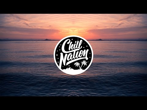 Nick Peters - Release Me (ft. Tom Bailey)