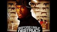 50 Cent / T Pain - You Won't Believe Me