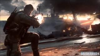 Battlefield 4 tus datos de PS3,xbox 360, ps4, y xbox one