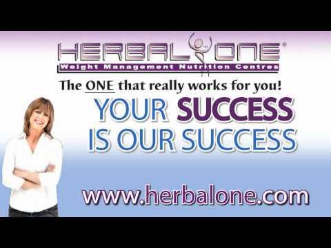 Herbal One Digital Video Advertisement By: Buster Brown Multimedia