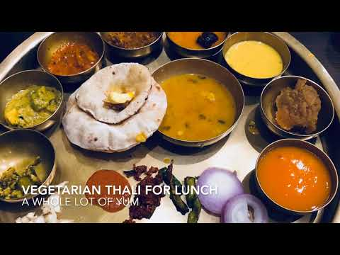 Cochin Vlog | Kochi Sightseeing