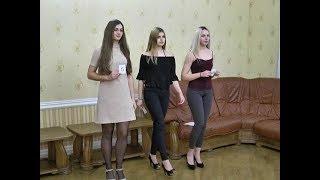 Конкурс красоты «Мисс Беларусь» начал  собирать красавиц   10 11 2017