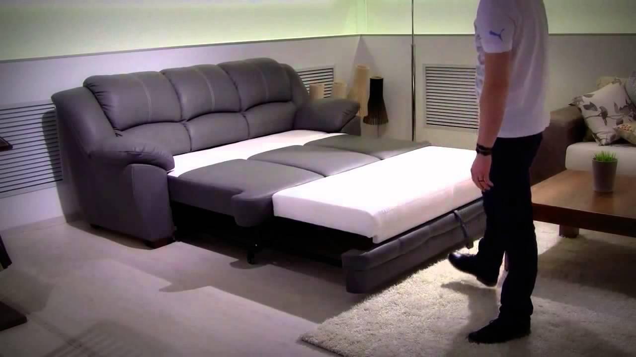 Всегда в наличии огромный выбор мягкой мебели и диванов в нижнем новгороде. Возможность изготовления под заказ.