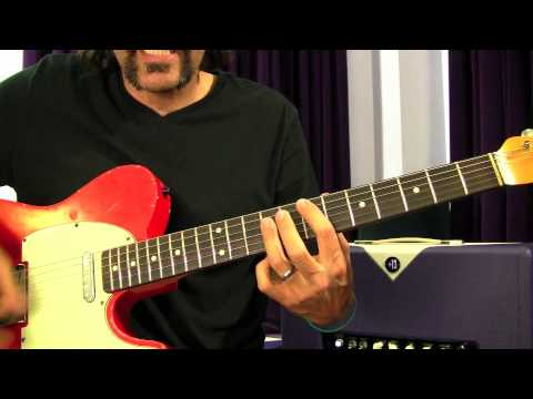 flirting with disaster molly hatchet guitar tabs for sale youtube song youtube