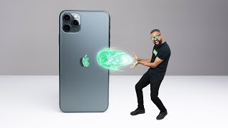 Download The Truth About the iPhone 11 Pro Max: Two Months Later Mp3 and Videos