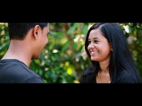 Dipti & Kartik Pre Wedding video