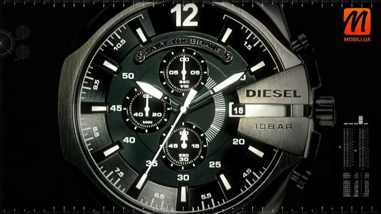 Где купить часы мужские швейцарские оригинал / наручные часы .