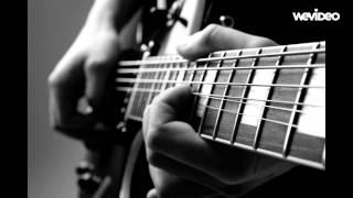 zdravko colic moja draga cover acoustic