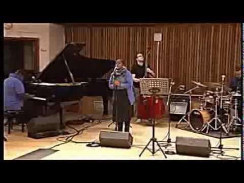 Sibusiso PhD Dlamini - Andile Yenana feat. Spha Mdlalose