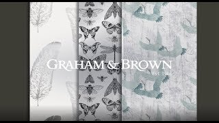 Graham and Brown - Animal Kingdom