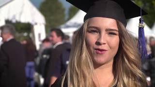 RWTH-Graduiertenfest 2017