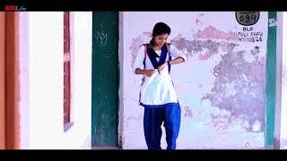 O Mehndi Pyar Wali Hathon Pe Lagaogi | Heart Touching Love story 2019.