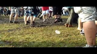 Hurricane Festival 2013 - Aftermovie - Reisegruppe Heimweh to Hell (Unofficial)