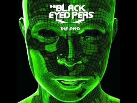 Black Eyed Peas - One Tribe music video