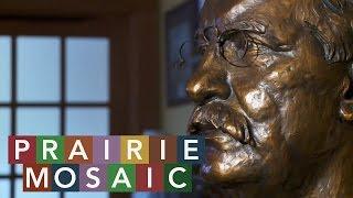 Prairie Mosaic 801