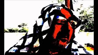 Carlos Galhardo - ALLAH-LÁ-Ô - marcha de Haroldo Lobo e Nássara - gravação de 1940