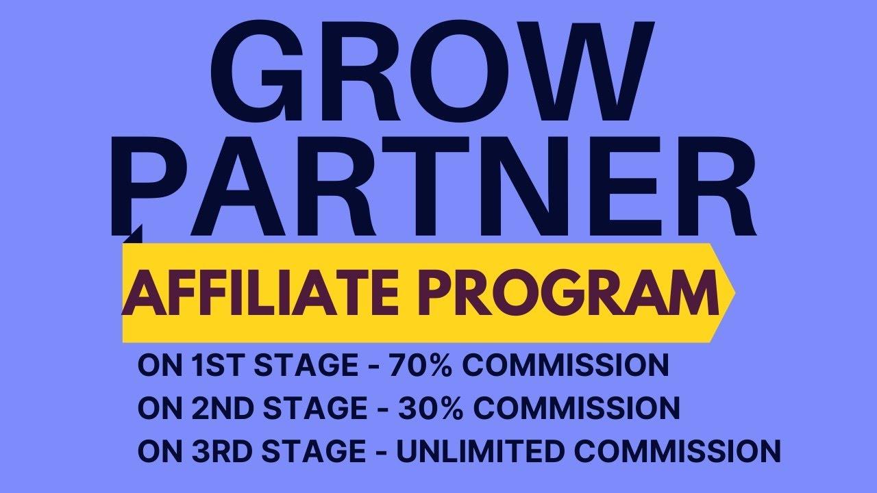 Grow-Partner