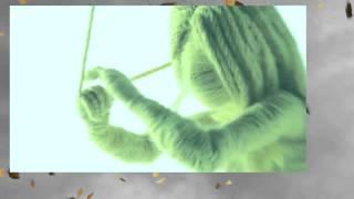 James - Moving On (Subtitulada official video & english lyrics ✔)