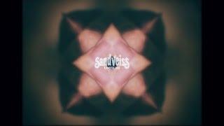 Sandveiss - Untie Me