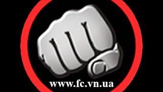 Обзор сайта fc.vn.ua