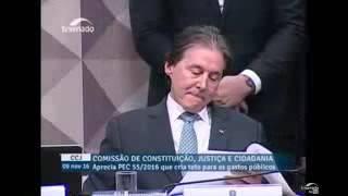 Povo brasileiro está na hora de lutarmos não só pelos nossos direitos mas também pela nossa sobreviv thumbnail