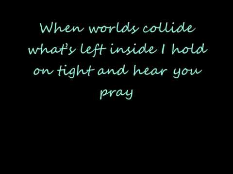 Video - Black Veil Brides Rebel Love Song Lyrics - Black Veil ...