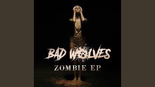 Zombie (Grace Gracie Remix)