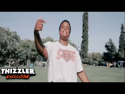 ABB - Self Made (Exclusive Music Video) ll Dir. Supergebar [Thizzler.com]