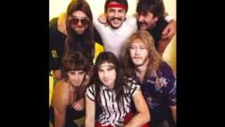 Watch Molly Hatchet Heartbreak Radio video