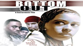 "Baixar What's Wrong & What's Right - ""Bottom Out"" - Free Maverick Movies!!!"