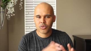 Web Designer Career Outlook (The Web Designer's Journey)