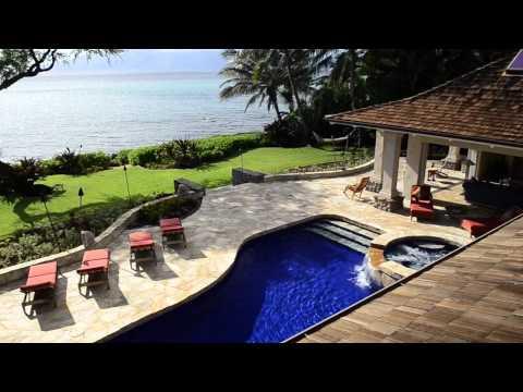 4039 Lower Honoapiilani Rd.   Lahaina, Maui   Maui Estates International LLC