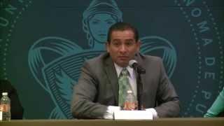 Surgimiento y evolución de los juicios orales en México.