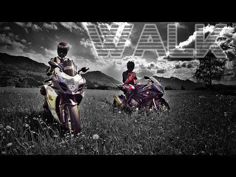 ## GMW - Walk ##