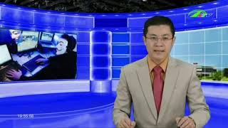 [Thời Sự] Ngân Hàng Bị Tin Tặc Tấn Công   Thời Sự Lâm Đồng   LDTV
