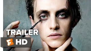 dancer official trailer 1 2016 sergei polunin documentary