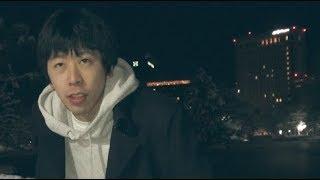 愛と友情の感動ムービー『ポチを探して』 thumbnail
