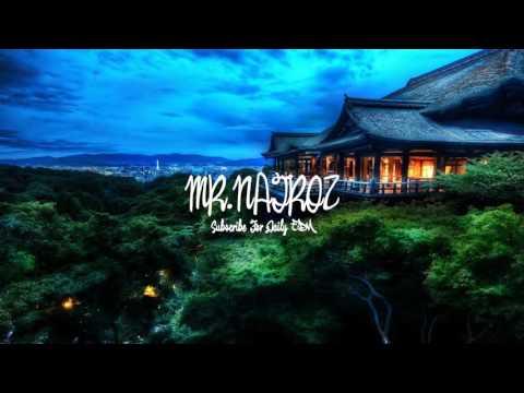Eiffel 65  Im Blue DJ Royal Remix