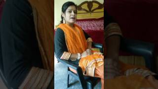 rim jim rim song    by gurleen kaur    ropar