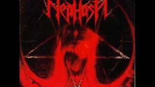 10 Inquiring Fear - Nephasth