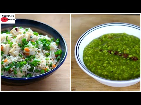 3-high-protein-lunch-ideas-for-weight-loss-|-skinny-recipes