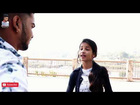 आगरी लवर | Aagri lover | आगरी - कोळी | comedy video | bunty patil | jatin thakur | sohan Naik