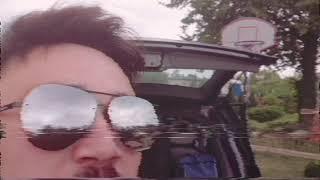 SOLEO DISCO TOUR NA Dożynki do Zbierska w Gminie Stawiszyn 2019