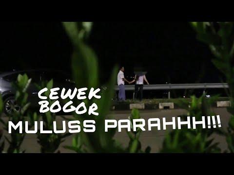 Anak SMA Gold Digger Prank!! || HAMPIR GOYANG DI MOBILL || Gold Digger Indonesia