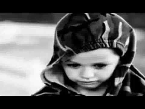 Ain't No Sunshine (Bill Withers) - Legendado