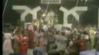 Frankie Yankovic - Hoop Dee Doo Polka
